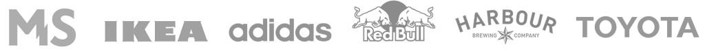 Client-logos-beast-3