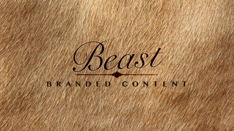 The Beast Blog