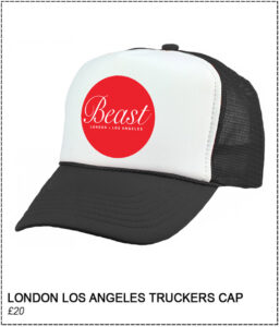trucker-red-circle