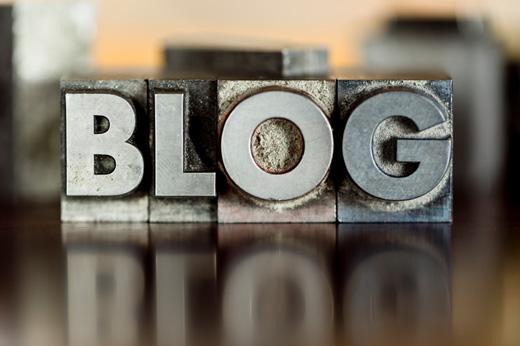 Blogging techniques you should know about