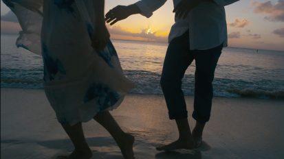 Cayman Luxe Dance