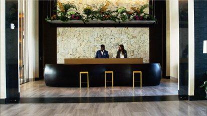 Kimpton Seafire Luxury Hotel Video | Grand Cayman
