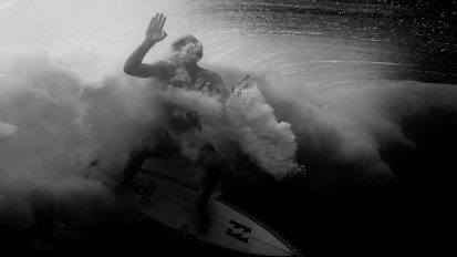 Sable Noir – Jack Freestone